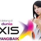 gambar Axis