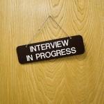 tips sukses wawancara kerja