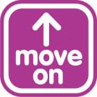 Cara Terbaik Untuk Move On Adalah Dengan Menangis