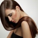 Cara melembutkan rambut dengan mudah