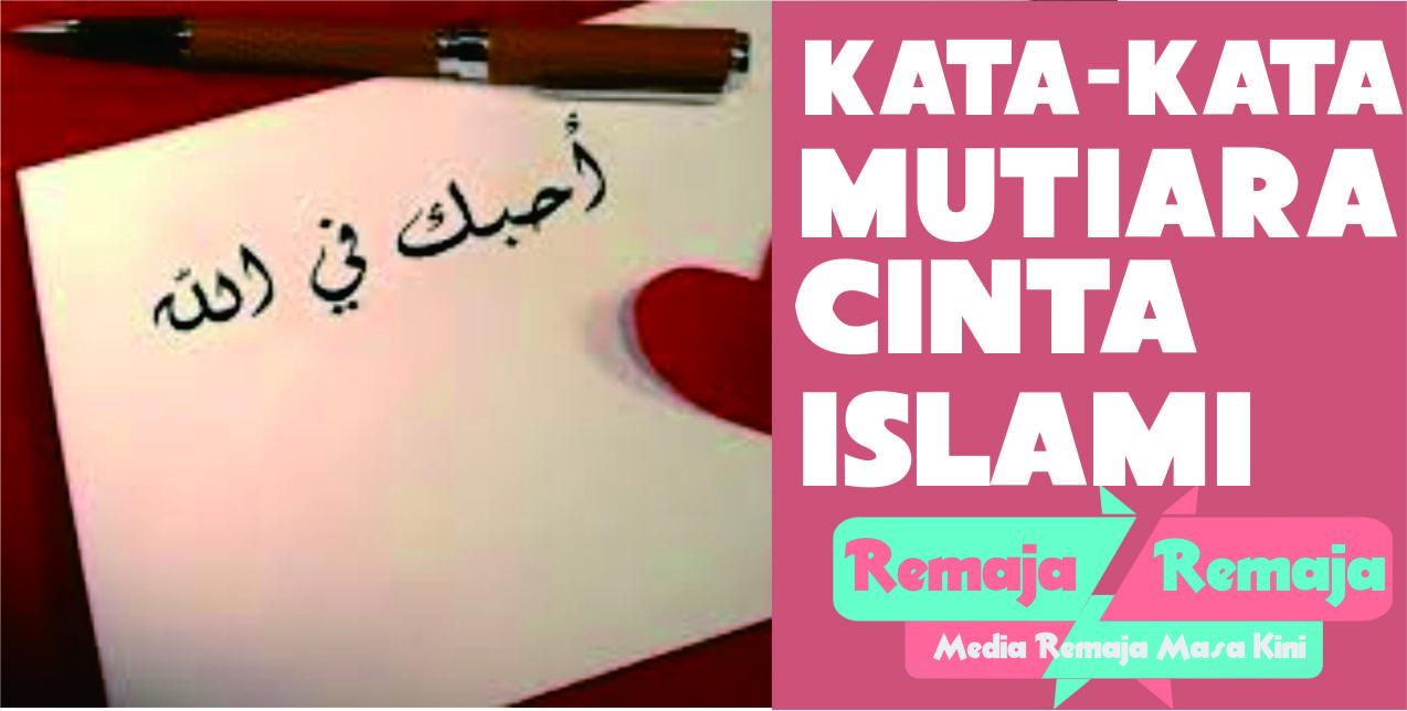 6600 Koleksi Gambar Kata2 Motivasi Cinta Islami Gratis
