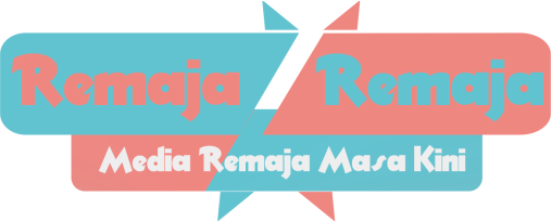 RemajaRemaja dot Com