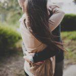 Tanda Si Doi Serius Dengan Hubungan Kalian