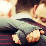 Tips Menjaga Cinta Bagi Kamu yang LDR an Jarak Jauh
