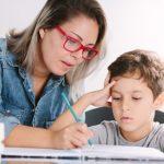 Cara Mengatasi Anak Yang Malas Untuk Belajar